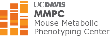 MMPC - Mouse Metabolic Phenotyping Center